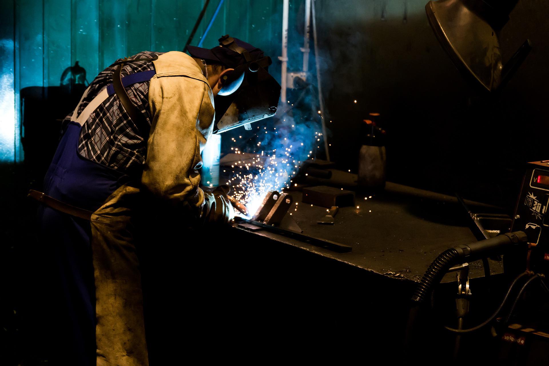 welding-2819147_1920_2